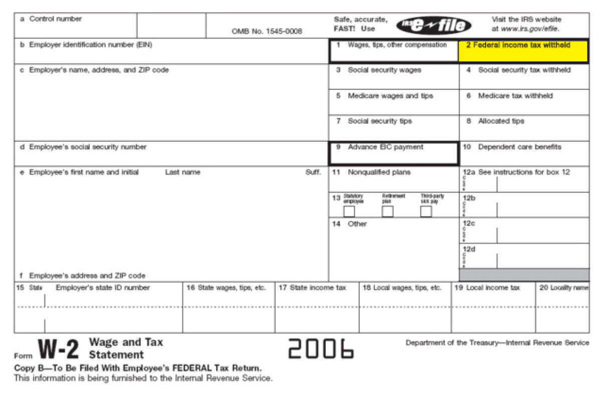 ez-file-tax-image