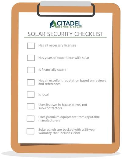 CIT_SolarSecurityChecklist