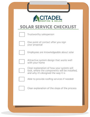 CIT_SolarServiceChecklist_v2