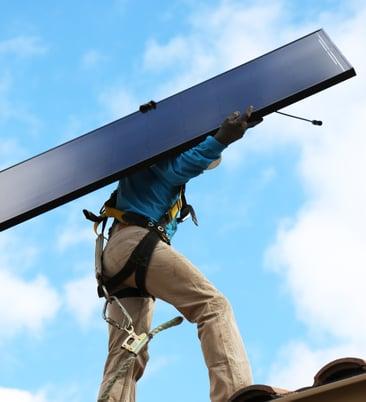 citadel-solar-panels-install