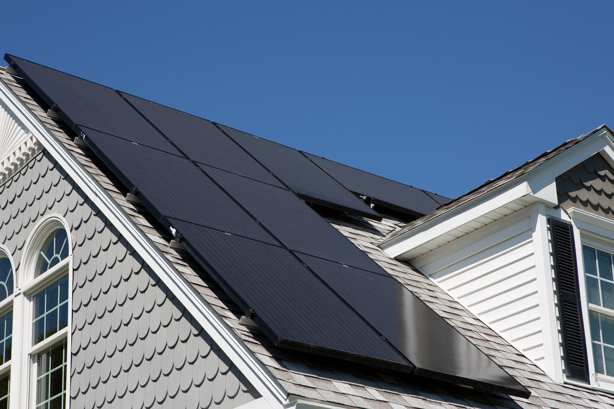 citadel-solar-panels-roof