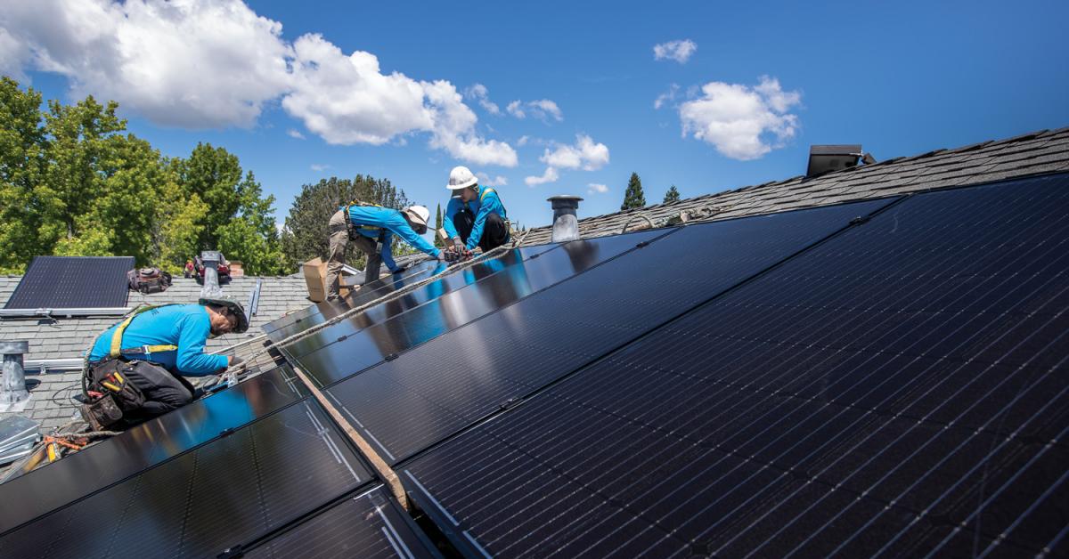 Solar-install_FB